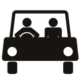 pictogram_mycar[1]