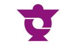 saekiku_symbol[1]