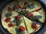 pizza03[1]