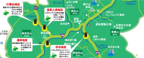 hotaru_map[1]