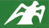nakaku_symbol[1]