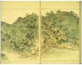 13yunoyama[1]