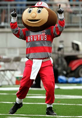 Brutus the Buckeye-thumb-280x400[1]